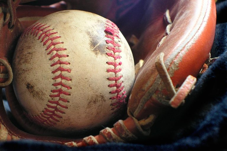 カナダ野球ベースボール