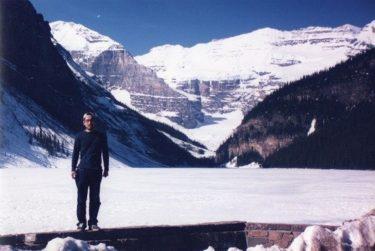 高卒の大工さんがカナダ留学サポートセンターを始めるまで!