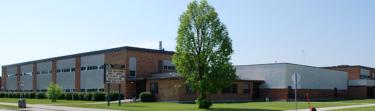 リバー・イースト・トランスコナ教育委員会/River East Transcona School Division