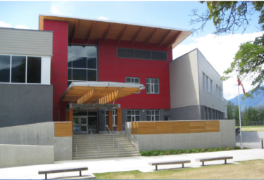 ロッキーマウンテン留学プログラム/Rocky Mountain International Student Program