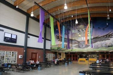 セントラルオカナガン公立学校留学生プログラム/Central Okanagan Public Schools International Student Program