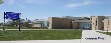 ホーリースピリット・ローマンカソリック教育区留学プログラム/Holy Spirit Roman Catholic Separate Regional Division