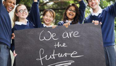カナダ留学をご希望で、中学・高校で欠席が多い方へ、不登校歴がある方へ