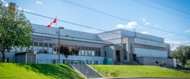 カムループストンプソン教育区留学生プログラム/Kamloops Thompson School District International Student Program