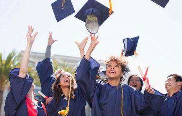 マニトバ州の高校卒業要件について知っておきたい知識