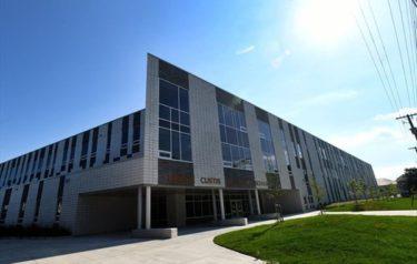 ハミルトン・ウエントワース教育区留学生プログラム/Hamilton-Wentworth District School Board