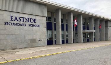 ヘイスティングス&プリンスエドワード教育区留学生プログラム/Hastings & Prince Edward District School Board