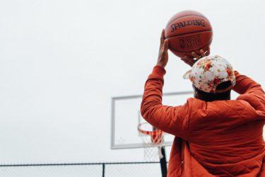 カナダの高校でバスケットボールがやりたい!バスケットボールアカデミーがある教育委員会