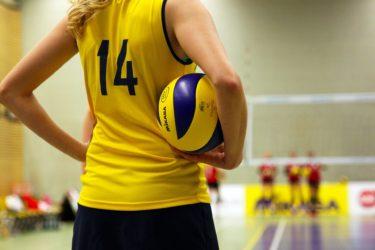 カナダの高校でバレーボールがやりたい!バレーボールアカデミーがある教育委員会